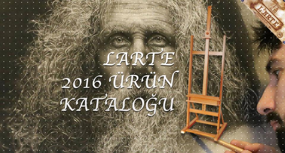 larte-katalog